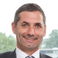 Dirk Henkies Ruhestandsexperte